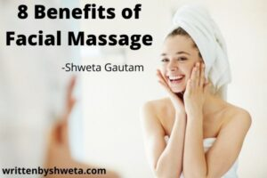 Read more about the article 8 Benefits of Facial Massage